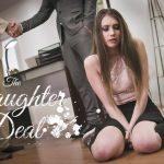 PureTaboo presents Elena Koshka in The Daughter Deal – 24.04.2018