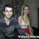 FAKings presents Vanesa, 19 anitos: ES TU VECINA. Desde que vio a su novio follar con una madura, solo piensa en grabar porno – 04.04.2018