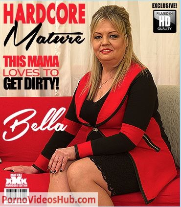 1_Mature.nl_presents_Bella_S.__51__in_curvy_housewife_Bella_doing_her_toyboy.JPG