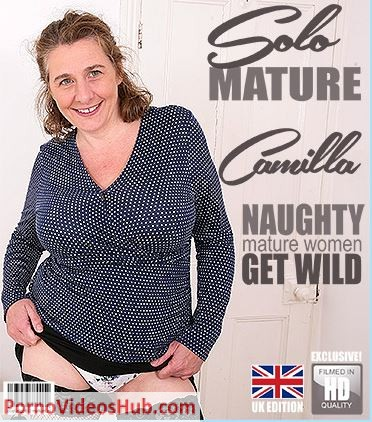 1_Mature.nl_presents_Camilla_C.__EU___45__in_British_big_breasted_housewife_Camilla_fooling_around.JPG