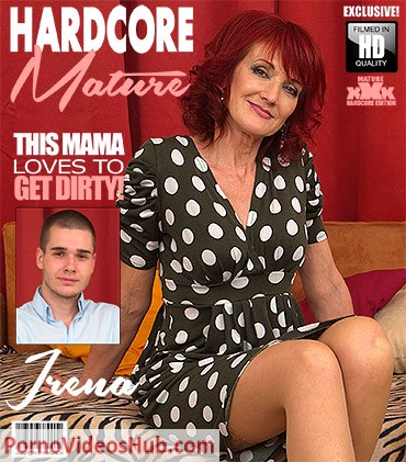 1_Mature.nl_presents_Irena__55__in_horny_older_lady_Irena_doing_her_toyboy_-_16.05.2018.jpg