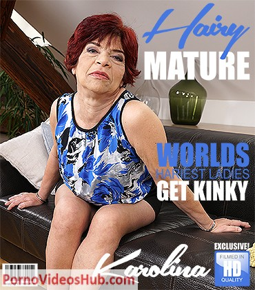 1_Mature.nl_presents_Karolina_K.__58__in_hairy_housewife_fingering_herself_-_16.05.2018.jpg