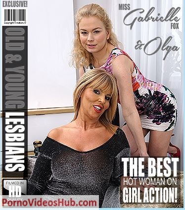 1_Mature.nl_presents_Miss_Gabrielle_Fox__EU___53___Olga_K.__26__in_Hot_old_and_young_lesbians_playing_with_eachother.JPG