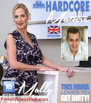 1_Mature.nl_presents_Molly_Maracas__EU___54__in_British_housewife_Molly_Maracas_doing_her_toyboy_-_18.05.2018.jpg