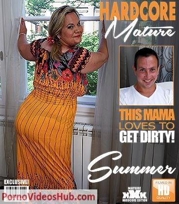 1_Mature.nl_presents_Summer__40__in_chubby_housewife_Summer_doing_her_toyboy.JPG