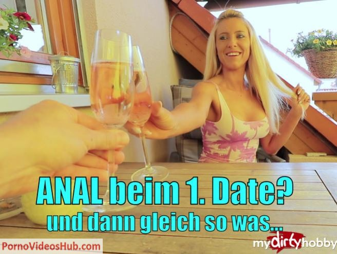 1_MyDirtyHobby_presents_Daynia_-_Anal_beim_1._Date_Und_dann_auch_noch_so_was_-_Anal_on_the_1st_Date_And_then_something_else_-_27.05.2018.JPG