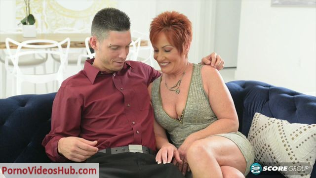 Watch Online Porn – 50PlusMilfs presents Ruby OConnor in Wife, mother, grandmother…first fuck video! – 11.05.2018 (MP4, FullHD, 1920×1080)