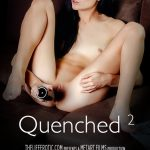 TheLifeErotic presents Elouisa in Quenched 2 – 29.05.2018