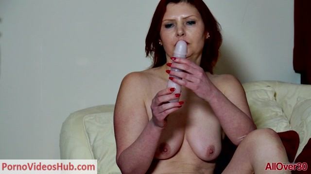 Allover30_presents_Kristine_Von_Saar_48_years_old_Ladies_With_Toys_-_18.05.2018.mp4.00012.jpg