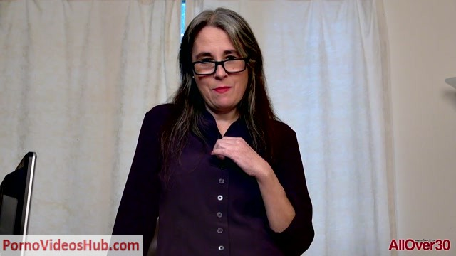 Allover30_presents_Olivia_Olay_47_years_old_Mature_Pleasure_-_17.05.2018.mp4.00000.jpg