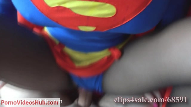 Watch Online Porn – Angel The Dreamgirl presents 418 Supergirl taken as Cum Toy – 28.01.2018 (Premium user request) (MP4, FullHD, 1920×1080)