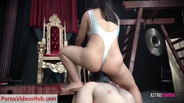 Astro_Domina_in_SMOTHER_THERAPY.mp4.00008.jpg