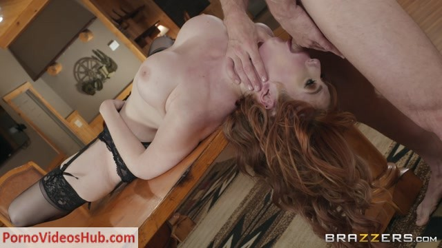 Brazzers_-_BrazzersExxtra_presents_Lauren_Phillips_in_Cabin_Fever_-_31.05.2018.mp4.00006.jpg