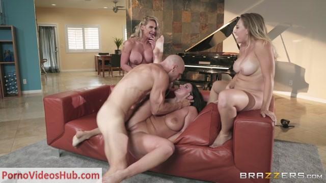 Brazzers_-_PornStarsLikeItBig_presents_Angela_White___Kagney_Linn_Karter___Phoenix_Marie_in_Dinner_For_Cheats_-_01.05.2018.mp4.00010.jpg