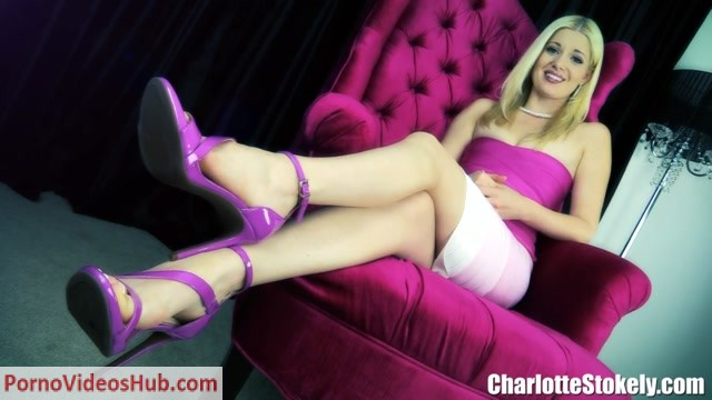 Charlotte_Stokely_in_Blackmailed_Footboy_Forever.mp4.00005.jpg