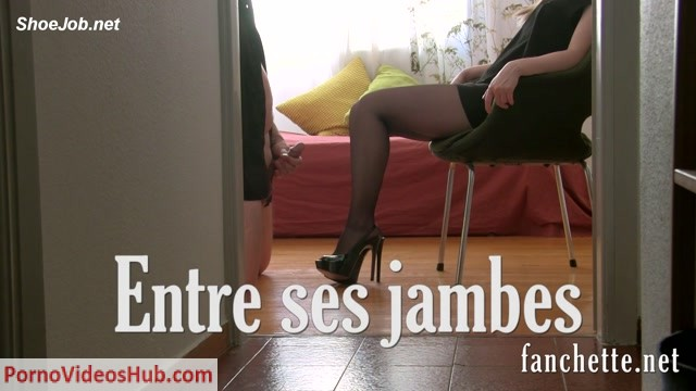 Watch Online Porn – Chronicles of Mlle Fanchette presents Entre Ses Jambes (MP4, FullHD, 1920×1080)