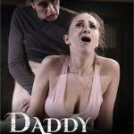 Daddy Diddler – Ashley Adams, Bree Mills, Craven Moorehead, Derrick Pierce, Logan Pierce, Piper Perri, Steve Holmes (Full Movie/ 2018)