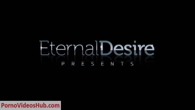 Watch Online Porn – EternalDesire presents Mila in Moisture – 27.05.2018 (MP4, FullHD, 1920×1080)