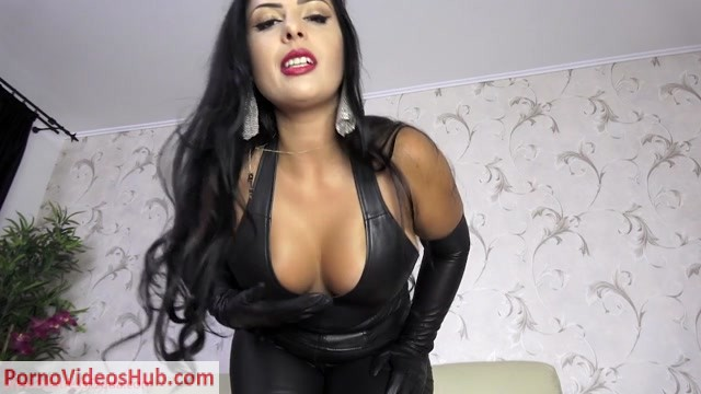 Watch Online Porn – Ezada Sinn in Eat Your Cum For Me (MP4, HD, 1280×720)