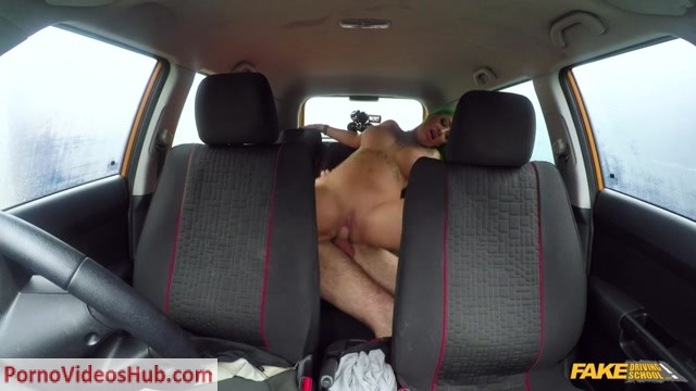 FakeDrivingSchool_presents_Madison_Phoenix_aka_Phoenix_Madina_in_Learners_lusts_for_instructors_cock_-_07.05.2018.mp4.00011.jpg