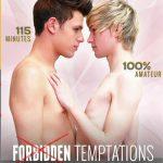 Forbidden Temptations – Robbie, Kane, Nathan, Ethan, Dave, Tony (Full Movie/ 2018)