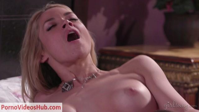 Watch Online Porn – GirlsWay presents Abigail Mac, Sarah Vandella in No Names – 07.05.2018 (MP4, FullHD, 1920×1080)