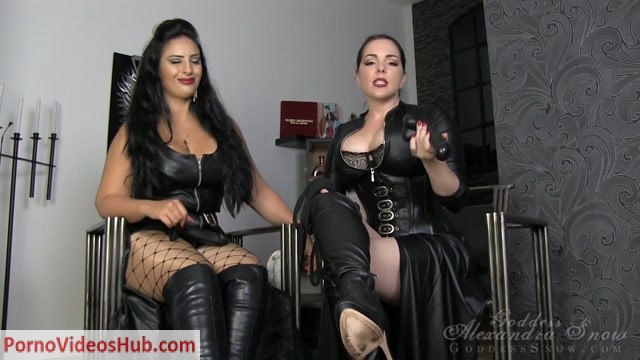 Goddess_Alexandra_Snow_in_One_Month_CBT___Ruined_Orgasm_Assignment__Task_2.mp4.00002.jpg