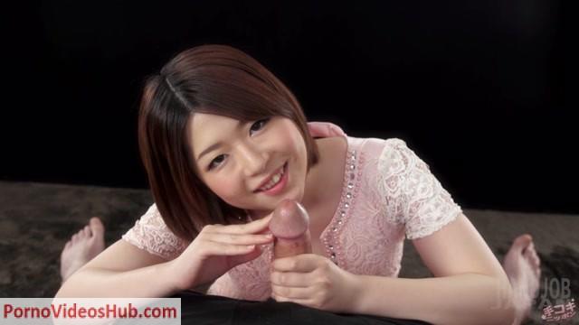 Watch Online Porn – HandjobJapan presents Aoi Kurihara Teasing Handjob (MP4, FullHD, 1920×1080)