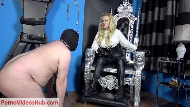 Watch Free Porno Online – House of Sinn presents A Pitful Excuse For A Slave (MP4, HD, 1280×720)