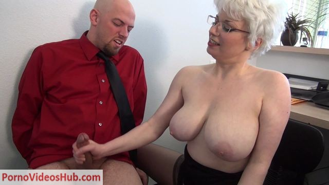 Watch Online Porn – JERKYGIRLS presents Big Tits In Charge (MP4, FullHD, 1920×1080)