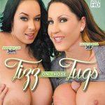 Jizz On Those Juggs – Anastasia Lux, Chessie Kay, Krystal Swift, Laura Orsolya, Sensual Jane, Suzie (Full Movie)