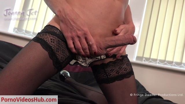 Watch Online Porn – JoannaJet presents Joanna Jet in Me and You 306 – MILF at Home – 11.05.2018 (MP4, FullHD, 1920×1080)