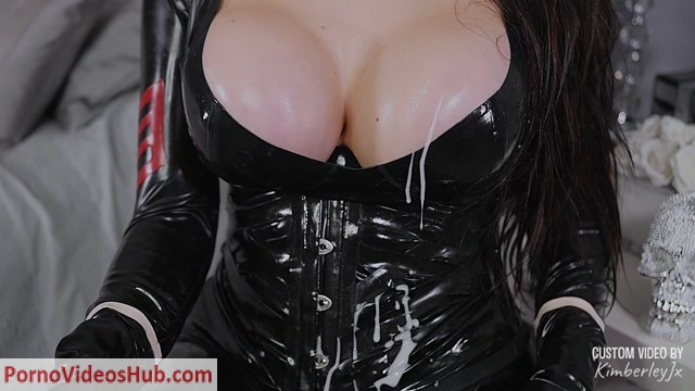KimberleyJx_in_Cover_my_Rubber__Slave.m4v.00015.jpg