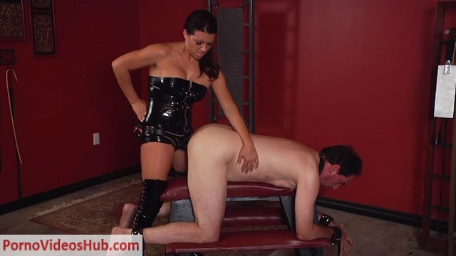 Leena_Sky___Tommy_Toscano_in_Perversion___Punishment_6.mp4.00007.jpg