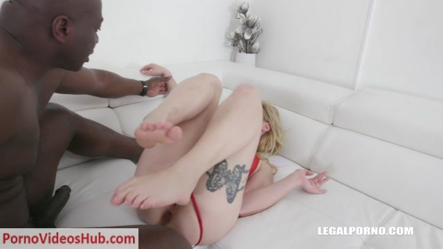 Watch Online Porn – LegalPorno presents Helena Valentine discovers black feeling & high anal IV170 – 04.05.2018 (MP4, HD, 1280×720)