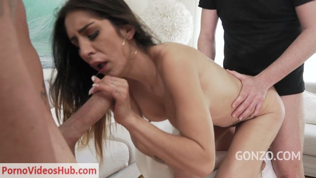 Watch Online Porn – LegalPorno presents Latina slut Raquel Martin in anal threesome with double penetration SZ2007 – 27.05.2018 (MP4, HD, 1280×720)