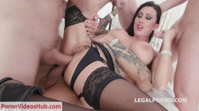 LegalPorno_presents_Monsters_of_DAP_with_Lily_Lane_Balls_Deep_Anal_Balls_Deep_DAP_Gapes_Swallow_GIO659_-_02.05.2018.mp4.00012.jpg