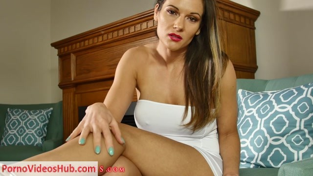 Watch Online Porn – Mandy Flores in Wrapped around my little fingers: Finger Fetish (MP4, FullHD, 1920×1080)