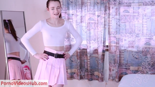 Watch Online Porn – ManyVids Webcams Video presents Girl PrincessBambie in Stealing My Best Friends Daddy P.1 (MP4, FullHD, 1920×1080)