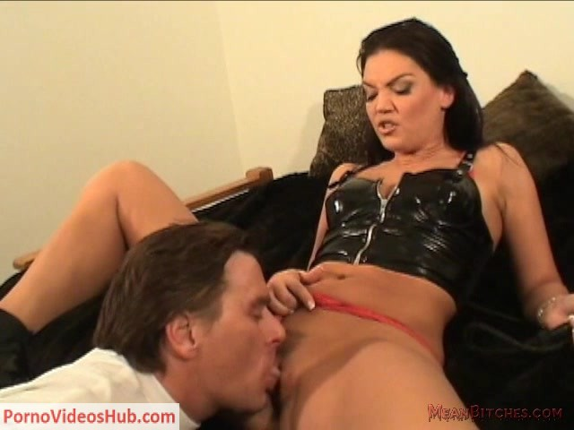 Watch Online Porn – MeanWorld Classic presents Dru Berrymore – 2005 (MP4, SD, 640×480)