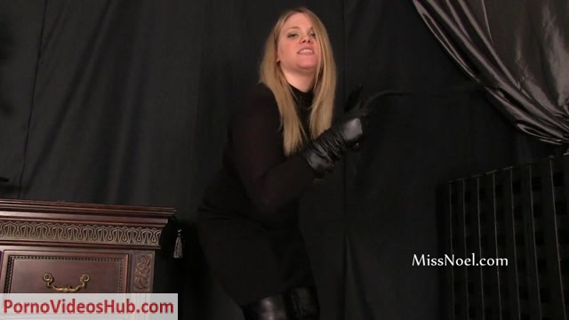 Watch Online Porn – Miss Noel Knight in Ruining Those Balls For Good (MP4, FullHD, 1920×1080)
