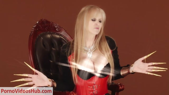 Watch Online Porn – Mistress Candice in A Submissive Mind (MP4, HD, 1280×720)