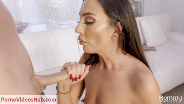 Watch Online Porn – MommyBlowsBest presents Tiffany Brookes in Tiffanys Mouthful of Pleasure – 16.05.2018 (MP4, FullHD, 1920×1080)