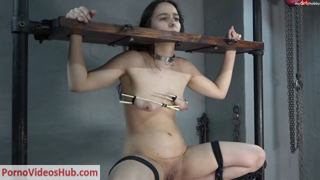 MyDirtyHobby_presents_AmateureXtreme_-_Dildo_unter_Strom.mp4.00004.jpg