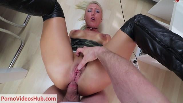 Watch Online Porn – MyDirtyHobby presents Daynia – 1000 Prozent Versaut – 3Loch Fremdfick mit perversen XXL Saftexplosionen (MP4, FullHD, 1920×1080)