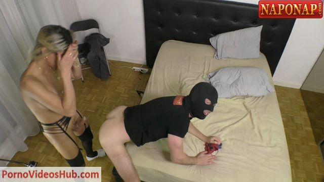 Naponap_presents_Bianca_Hills_Part_4_-_26.05.2018.mp4.00003.jpg