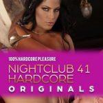 Nightclub Hardcore 41 – Abella Danger, Adriana Chechik, Riley Reid (Full Movie/ 2018)