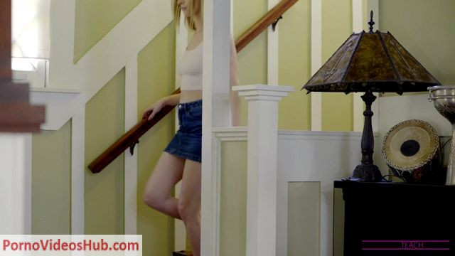 Watch Free Porno Online – Nubiles-Porn – MomsTeachSex presents Anya Olsen, Cherie Deville in Mothers Day Massage – 11.05.2018 (MP4, SD, 960×540)