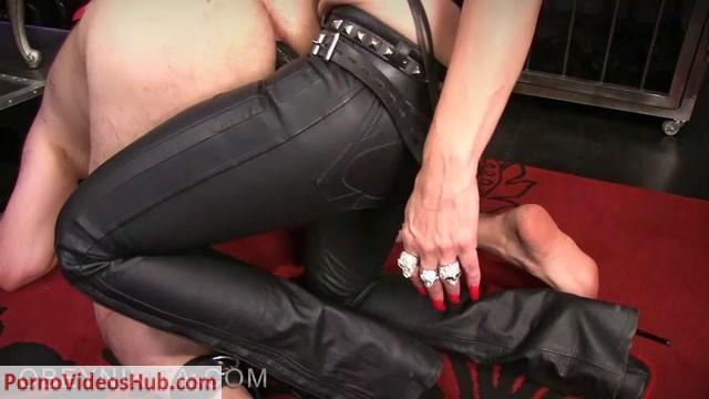 Watch Online Porn – Obey Nikita in Mistress Nikita – Taken Out Fucked Put Away (MP4, FullHD, 1920×1080)