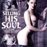 Selling His Soul – Ivy Lebelle, Jennifer Jacobs, Kleio Valentien, Luna Lovely, Tana Lea (Full Movie/ 2018)